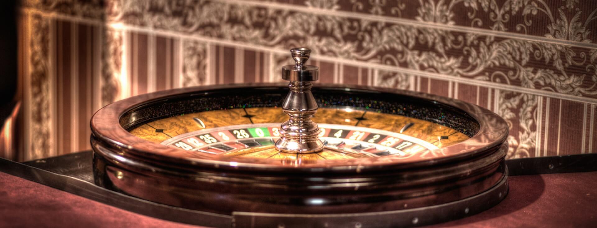 Казино в находке загружается вулкан казино